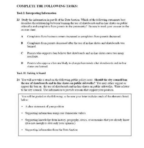 Definitional Essay by College Essays College Application Essays Definitional Essay