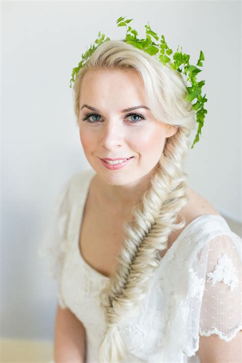 professional wedding hair and bridal make up surreylondon a fresh spring bridal makeup tutorial by ana ospina makeup