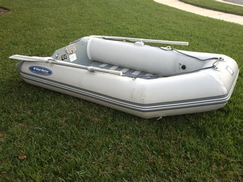 inflatable boats west marine 9 inflatable zodiac west marine the hull truth