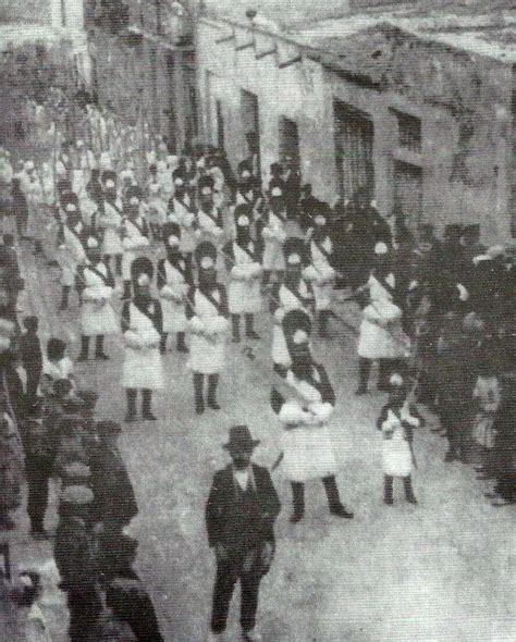 libro granaderos semana santa en cartagena granaderos por jose alberto lopez truque 191 uniformes de los