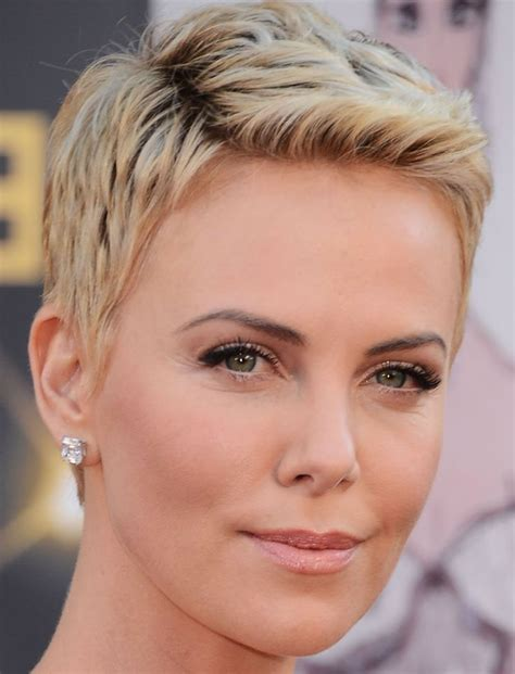 pixie cuts for over 40s 15 best collection of short pixie hairstyles for women over 40