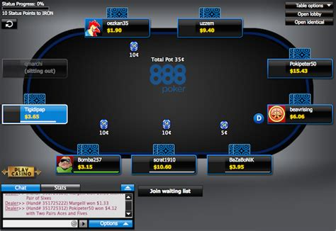 poker reviews   poker sites reviewed