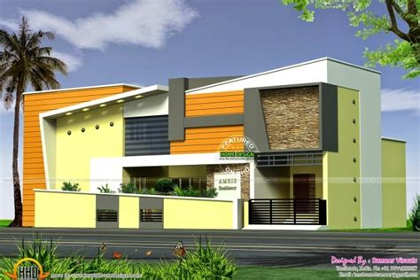 kerala home design ground floor elevation ground floor house floor plans