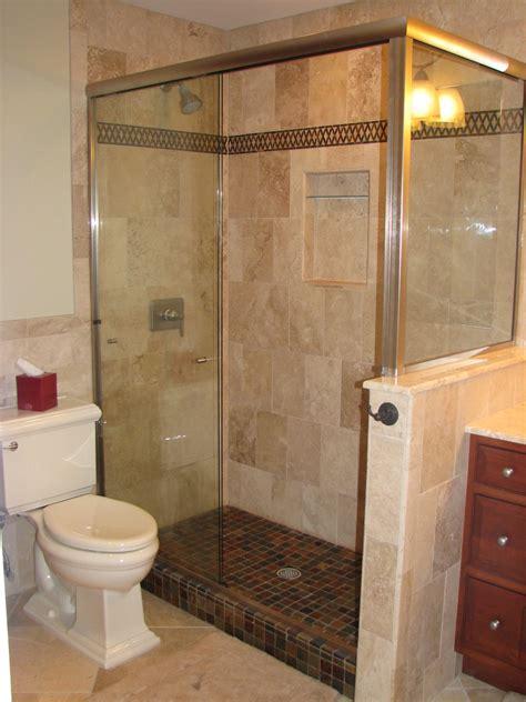 bathroom remodeling st louis mo bathroom renovation st louis mo terbrock remodeling