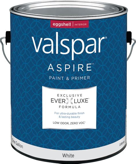 valspar great lakes ace hardware store