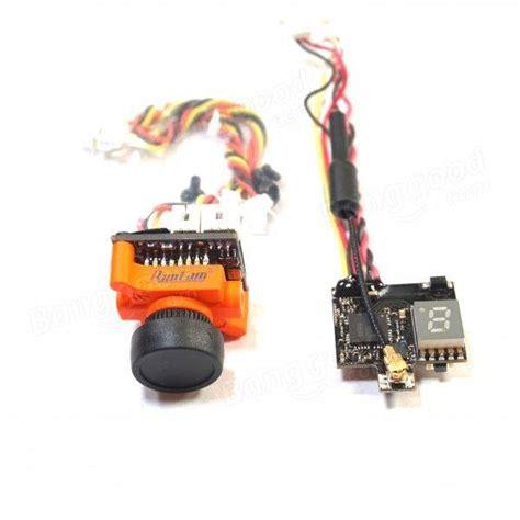 Eachine Atx03 Videoaudio Transmitter Micro Vtx 2550200mw Fpv runcam micro 600tvl ccd カメラ eachine atx03 mini 5 8g 72ch av vtx トランスミッタ fpv コンボ セール バングッド