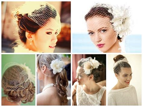 Wedding Updo Hairstyle Magazine by 15 Inspirations Of Wedding Updo Hairstyles With Veil