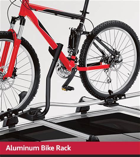 Bike Racks San Diego by Genuine Audi Accessories In San Diego Ca Serving La
