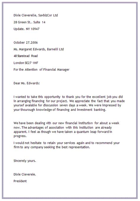 block cover letter 8 exle of application letter block format receipts