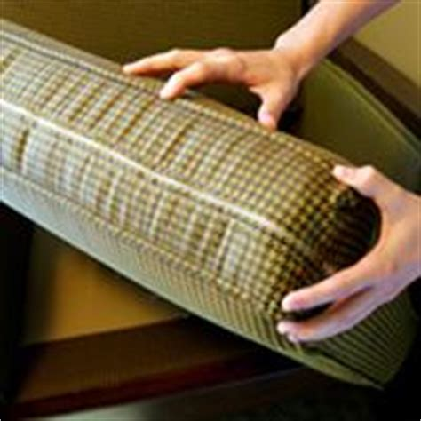 How To Keep Bugs Out Of Your Room by Protecting Your Home From Bed Bugs Bed Bugs Get Them