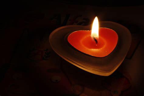 candela a cuore forum le perle cuore accendiamo una candela