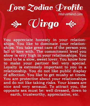 how to know if your good in bed 25 best ideas about virgo sign on pinterest zodiac