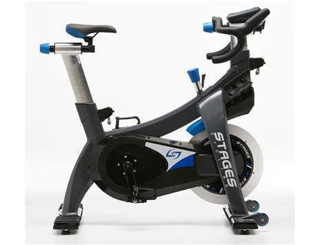 indoor bike stages cycling online store stages sc3 indoor bike stages cycling online store