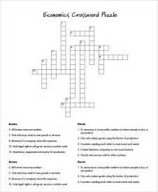 home crossword free printable crossword puzzle 14 free pdf documents