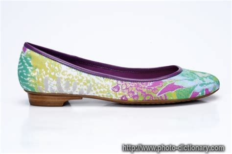 flat shoes definition flats shoes definition images