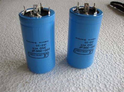 capacitor eletrolitico ac 200uf capacitor 28 images 2 200uf 25v electrolytic capacitor technical data speaker