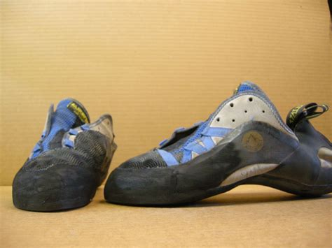 repair climbing shoes rock climbing shoe repair 28 images rock climbing shoe