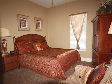bedroom first jewel by the sea destin vacation rental beach breeze