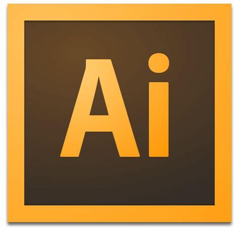 format ai adalah download adobe illustrator cs6 free 32 bit 64 bit gasa