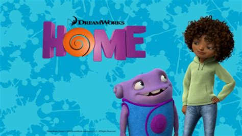 box office rihanna jlo power dreamworks home to 15 6m