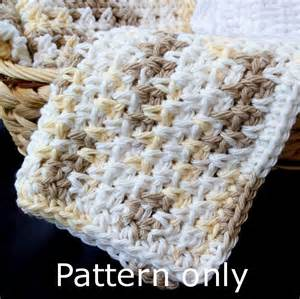 crochet for beginners patterns 171 free patterns