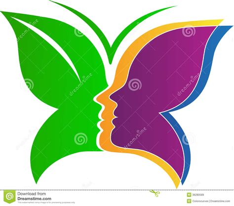 vector stock images butterfly stock vector illustration of fashion design