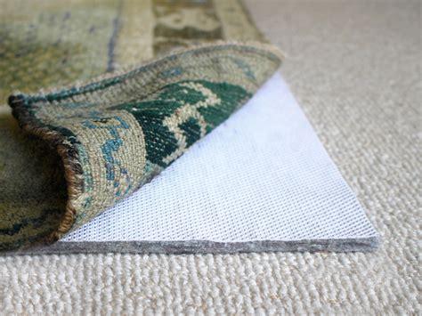 do i need a rug pad 100 what size rug pad do i need rug pads you u0027ll wayfair trafficmaster 6 ft x 8