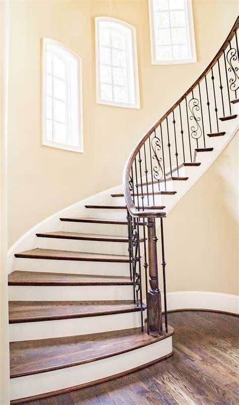 trap met hout bekleden trap bekleden hout bekijk prijzen tips homedeal