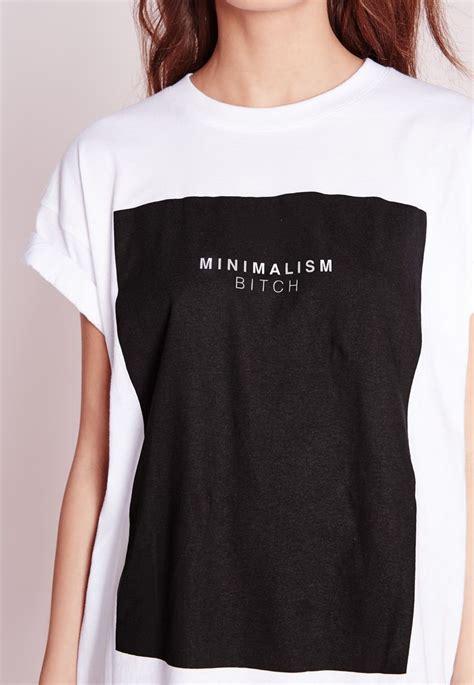 minimalist shirt 17 best ideas about t shirt designs on shirt