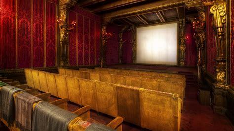 theater  hearst desktop wallpapers