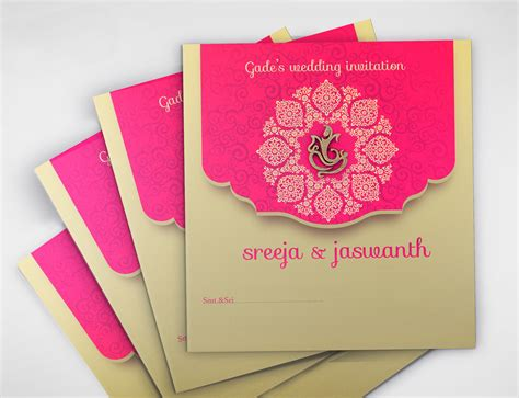 Gift Card Wedding - buy creative wedding cards in warangal hanamkonda hyderabad india from vigna