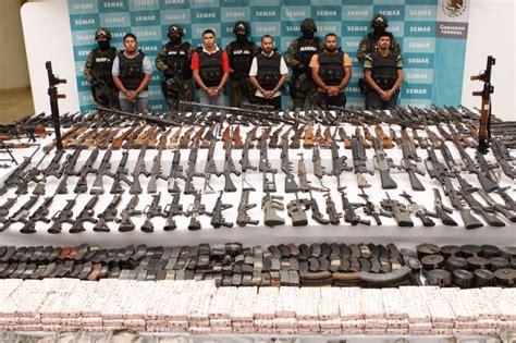 notorious tattoo gallery el paso tx radio zetas drug cartel seizes the airwaves the fix