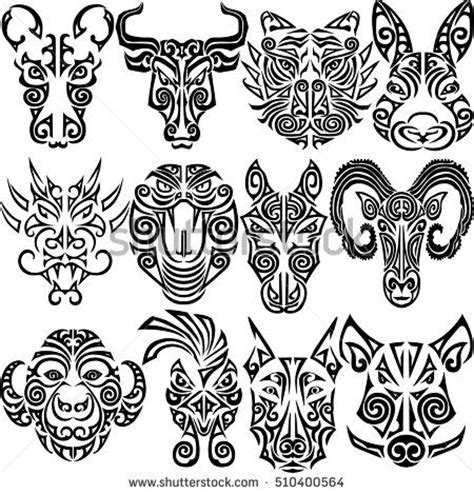 chinese ox tattoo designs collection of 25 zodiac rabbit design