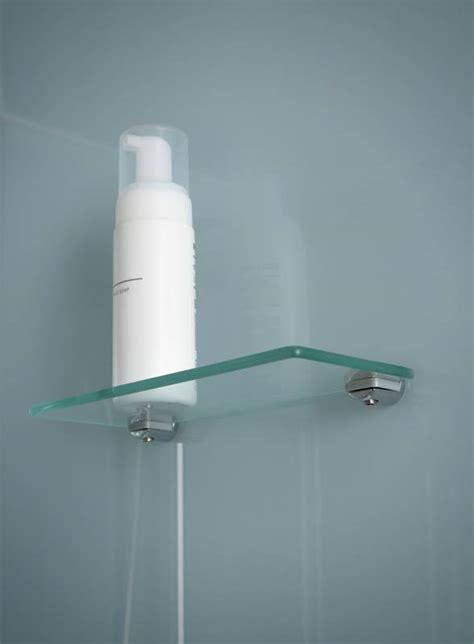 cabina idro docce multifunzione essential idro di grandform