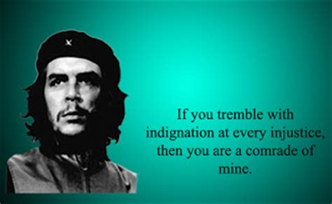 tamil che guevara sayings and ponmozhigal wallpapers che guevara quotes in tamil quotesgram