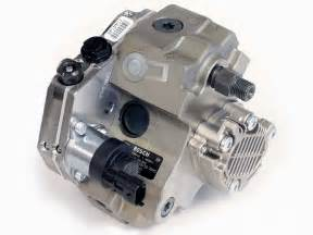 Xpi Fuel System Pressure Duramax Location Get Free Image About Wiring