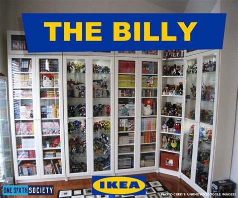 ikea display best ikea display cases for figures one sixth society