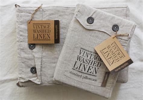 Down Crib Comforter 100 Linen Duvet Cover Sets Buy Duvet Cover Sets Duvet