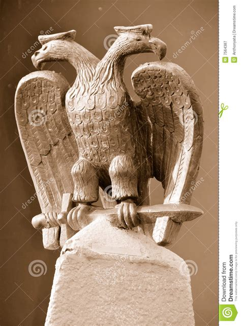 symbolic masonic statue royalty  stock photography