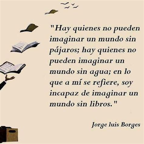 libro ba ando espagnol borges jorge luis borges moi meme