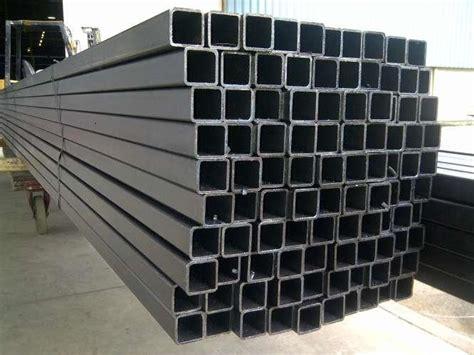 Murah Pipa Galvanis Ukuran 1 1per2 jual pipa kotak hitam ukuran 20 40 50 60 harga murah