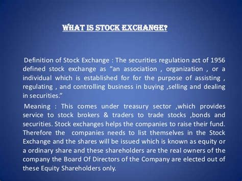 stock market commodities definition top 10 binary options brokers worldwide www winfleet fr