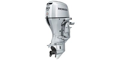 outboard boat motor price guide 2015 honda bf90dk4xrta outboard motors prices specs