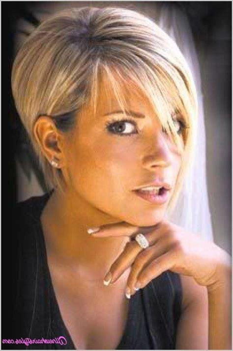 victoria beckham hairstyles on pinterest 20 best ideas of posh spice short hairstyles