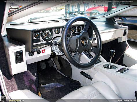 automotive service manuals 1986 lamborghini countach instrument cluster service manual 1987 lamborghini countach dash removal service manual 1989 lamborghini
