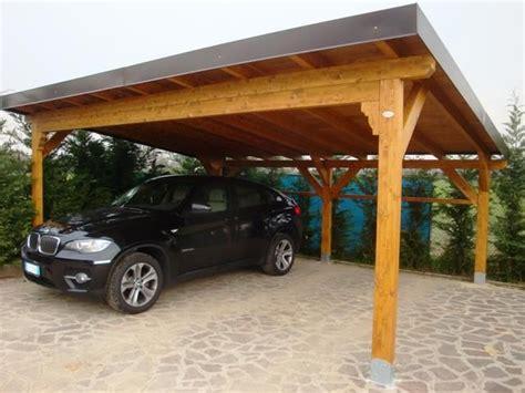 hacer cobertizo para coche cobertizos de madera construcci 243 n y dise 241 o porches