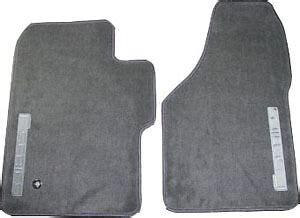 2003 Ford Ranger Floor Mats - ford f250 duty floor mats ebay