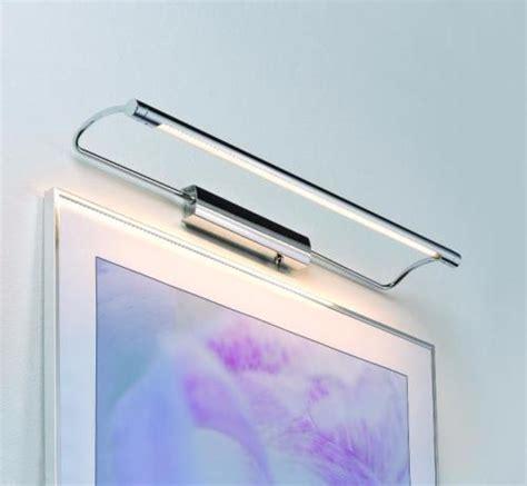 eclairage tableau led sans fil 794 eclairage tableau led luminaire pour tableau applique