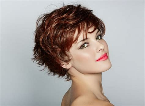 most popular styles for february 2015 the latest most popular short hairstyles for 2015