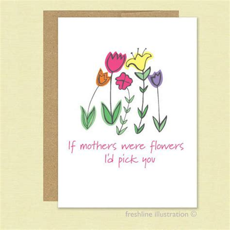cool mothers day cards to make creative cool unique mother s day gifts 2013 happy